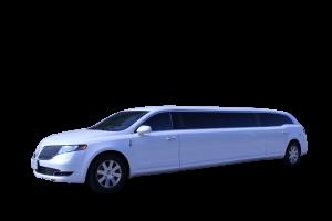 Casino Shuttle From Hamilton To Niagara Falls